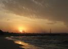 Мариупольский рассвет